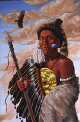 florida native american culture essay Florida culture mirrors that puerto rican and central american cultures having florida tales and stories short stories and essays about florida subjects by.